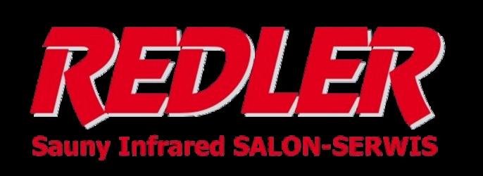 Redler Sauny Infrared Ruda Śląska