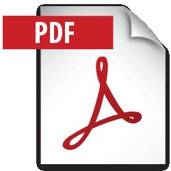 Instrukcja Obsługi w formacie PDF